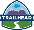 Salesforce Trailhead Logo